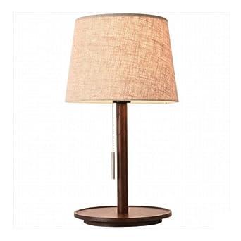 lámpara de mesa de la casa LED de la lámpara, y el tono rubio con ...