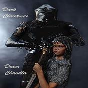 Dark Christmas: The Dark Books | Dawn Chandler