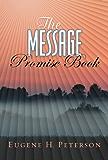 The Message Promise Book (LifeChange)