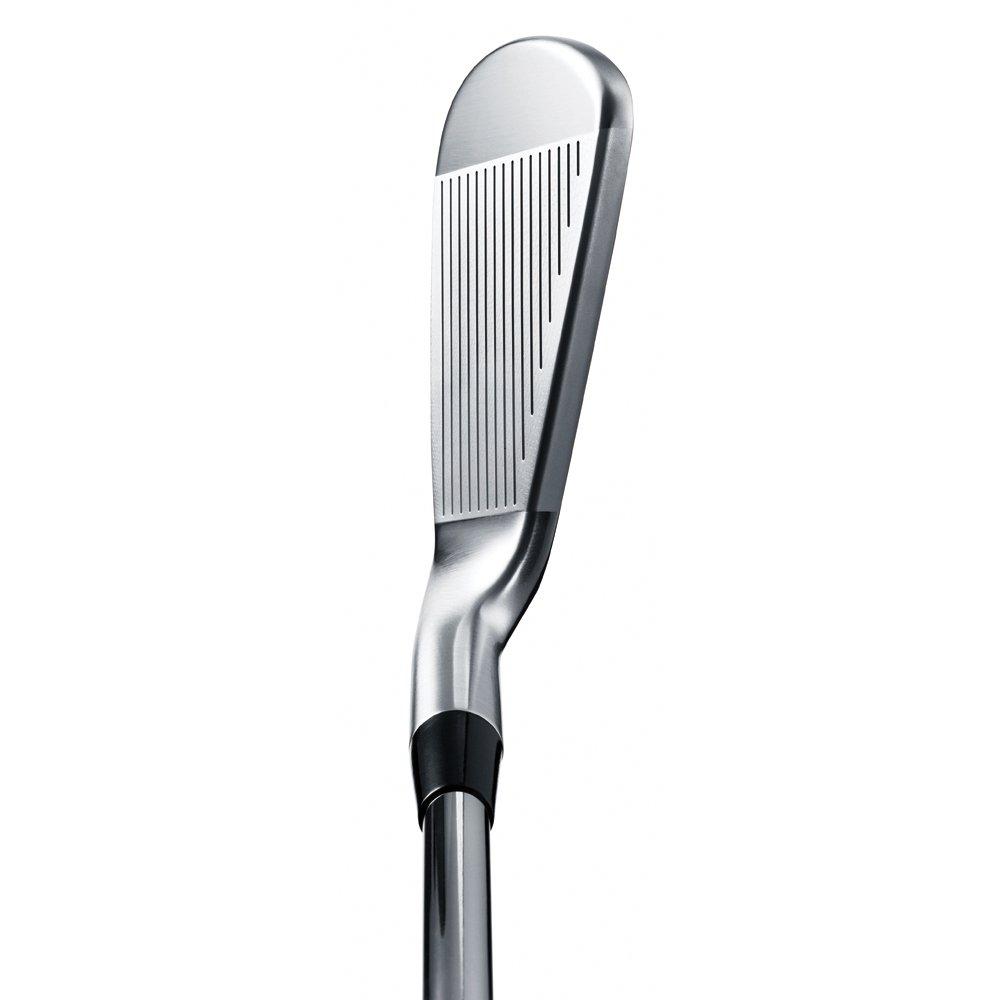 Amazon.com: Yamaha Golf 2015 de los hombres inpres RMX ...