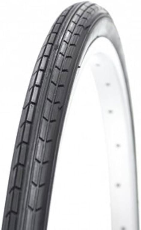 Neumático para bicicleta de ciudad, 26