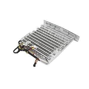 Samsung DA96-00020Q Assembly Evap-Ref