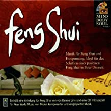 V2 Feng Shui Music For Feng