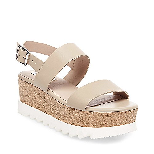 steve-madden-womens-krista-wedge-sandal-natural-leather-75-m-us