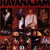 Havana Jam 1