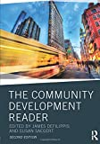The Community Development Reader, 2nd Edition