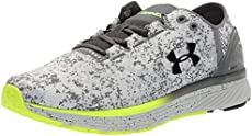 c3e8b8420767 Under Armour Charged Bandit 3 Running Shoes Review