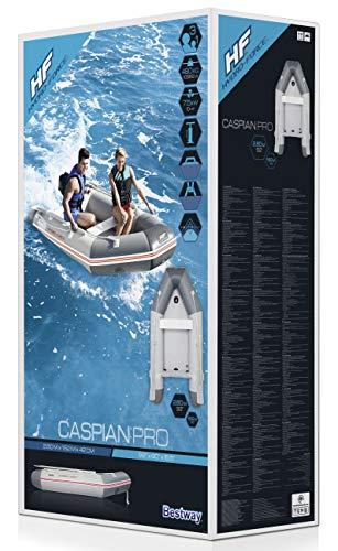 Bestway 65047 Hydro-Force Caspian Pro 280x152x42 cm Sport