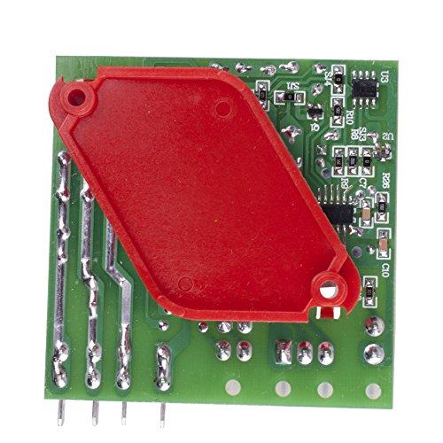Refrigerator Adaptive Defrost Control Board for Whirlpool Kenmore - Control Adaptive Refrigerator Defrost