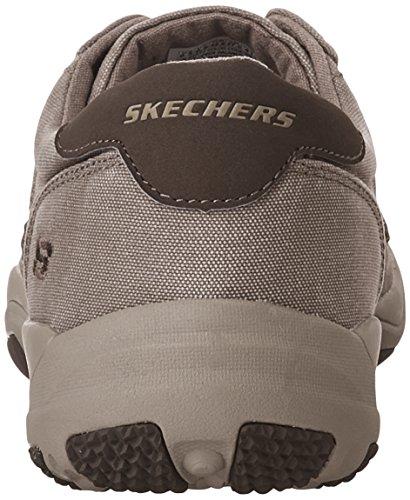 Skechers 64972/TPE n 47.5