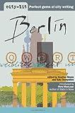 Berlin (City-Lit Series)