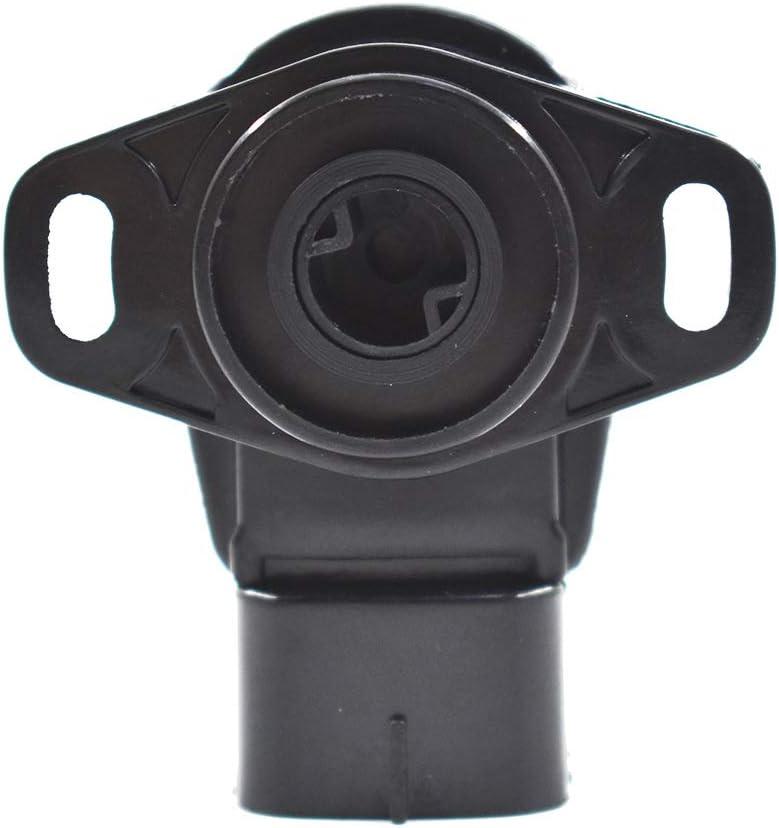 labwork Throttle Position Sensor TPS 22mm 3131705 Replacement for Polaris Sportsman RZR