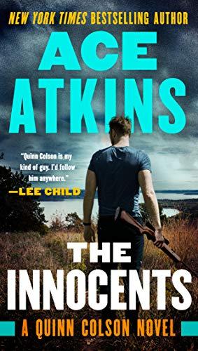 The Innocents (A Quinn Colson Novel Book 6)