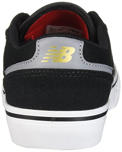 Black Homme Baskets Mode Noir New Balance 331 Yqx1EzE