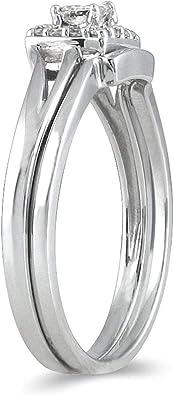 Szul  product image 6