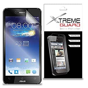 XtremeGuard™ Screen Protector for Asus PadFone Infinity 2 (Ultra Clear)