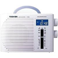 東芝 ラジオ TY-BR30F