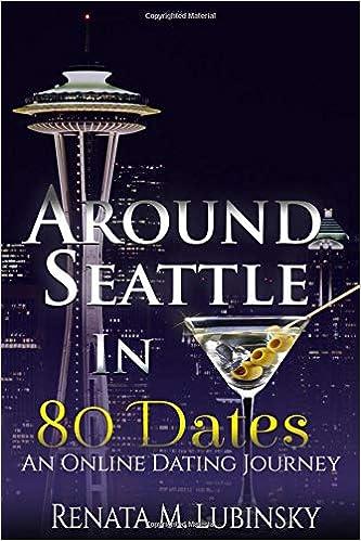 Kostenloses Online-Dating-Seattle