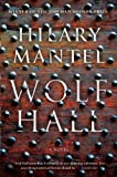 Wolf Hall by Mantel. Hilary Published by Harper Perennial Canada (2011) Paperback