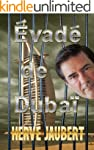 �vad� de Duba� (French Edition)