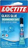Loctite 233841 2-Gram Instant Glass Glue Model: 233841 Home&Work Tools