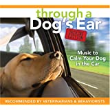 Through a Dog's Ear (Driving Edition)