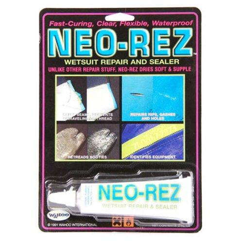House Neo Rez Wetsuit Repair product image
