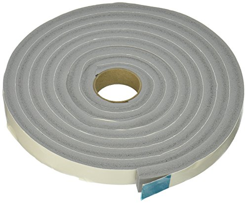 pvc-closed-cell-vinyl-foam-weatherstrip-tape