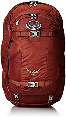 Osprey Farpoint 70 Travel Backpack 07371376eef50