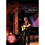 THE SWELL SEASON - LIVE FROM THE ARTIST DEN: