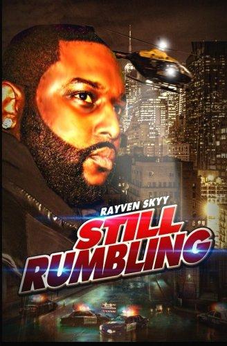 Books : Still Rumbling (The Rumble Series (Book 4))