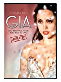 Gia (Unrated Edition)