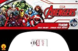 Marvel Universe Classic Collection, Avengers