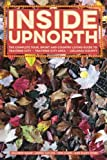 Books : Inside Upnorth: The Complete Tour, Sport and Country Living Guide to Traverse City, Traverse City Area and Leelanau County