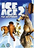 Ice Age 2 : The Meltdown [2006]