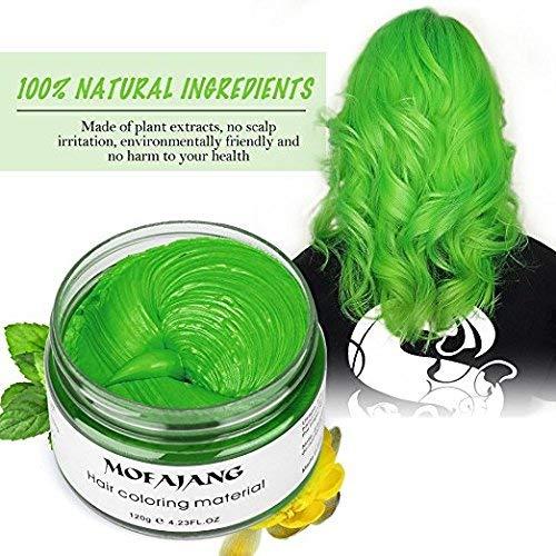 Best Hair Color Additives & Fillers