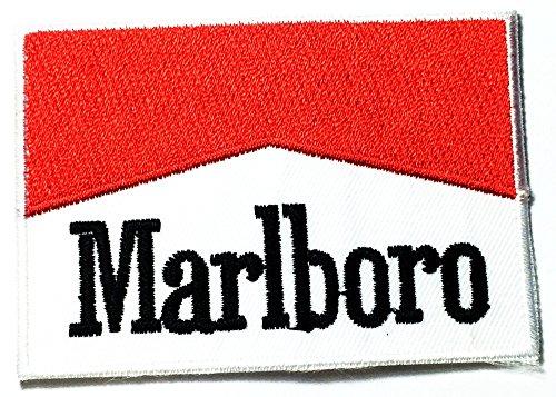 ferrari-mariboro-sports-cars-motorsport-racing-logo-patch-jacket-t-shirt-sew-iron-on-patch-badge-emb