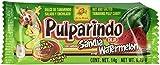 Evolution Salt De La Rosa Candy Pulparindo Watermelon, 10 oz