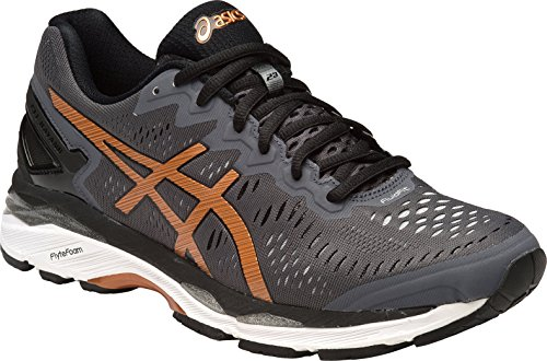 ASICS Mens Gel-Kayano 23 Running