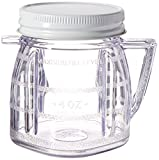 blender accessories oster - Oster 4937 Mini Jar Accessory