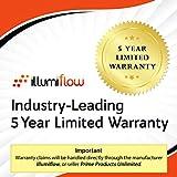 illumiflow 272 Bundle, Laser Cap, DHT Blocking
