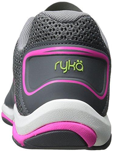 Ryka Mujer Influencia 2Zapato de ejercicios