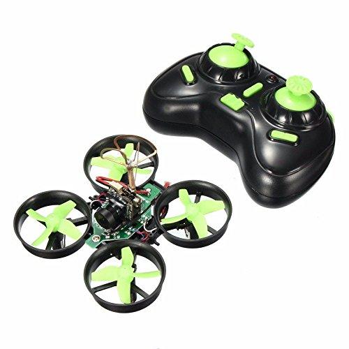 EACHINE E010C Quadcopter 800TVL Camera
