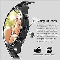 smartwatch PK KW88 x200 S11 Reloj Inteligente con cámara 2.0 ...