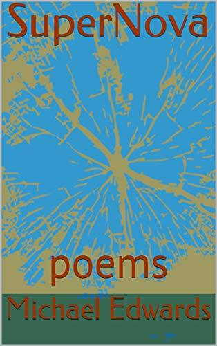(SuperNova: poems)