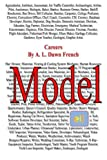 Careers: Model, A. L. French, 1495221873