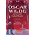 Oscar Wilde and a Game Called Murder: A Mystery (Oscar Wilde Mysteries (Paperback))