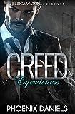 Download Creed: Eyewitness in PDF ePUB Free Online