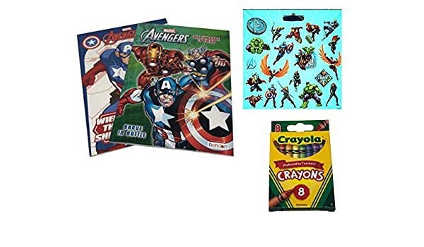 Captain America - Captain America Kids Coloring Pages | 350x600