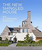 The New Shingled House: Ike Kligerman Barkley